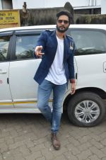 Ali Fazal at NM college Umang fest in Mumbai on 14th Aug 2016 (103)_57b12aa652bf8.JPG