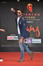 Ali Fazal at NM college Umang fest in Mumbai on 14th Aug 2016 (46)_57b12a36a3640.JPG