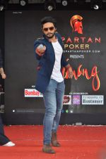 Ali Fazal at NM college Umang fest in Mumbai on 14th Aug 2016 (49)_57b12a549d14a.JPG
