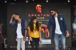 Ali Fazal at NM college Umang fest in Mumbai on 14th Aug 2016 (53)_57b12a6400c40.JPG