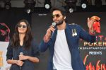 Ali Fazal at NM college Umang fest in Mumbai on 14th Aug 2016 (61)_57b12a6f060cb.JPG