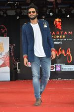 Ali Fazal at NM college Umang fest in Mumbai on 14th Aug 2016 (95)_57b12a7bbf308.JPG