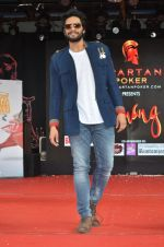 Ali Fazal at NM college Umang fest in Mumbai on 14th Aug 2016 (96)_57b12a7f55330.JPG