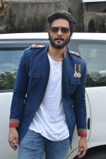 Ali Fazal at NM college Umang fest in Mumbai on 14th Aug 2016 (99)_57b12a9631358.JPG