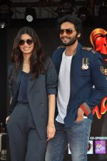 Ali Fazal, Diana Penty at NM college Umang fest in Mumbai on 14th Aug 2016 (68)_57b12b3ca6ab8.JPG
