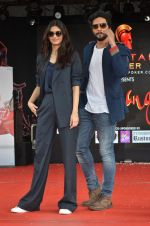 Ali Fazal, Diana Penty at NM college Umang fest in Mumbai on 14th Aug 2016 (59)_57b12aab8b701.JPG