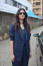 Diana Penty at NM college Umang fest in Mumbai on 14th Aug 2016 (100)_57b12b7a30534.JPG