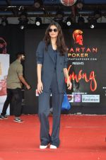 Diana Penty at NM college Umang fest in Mumbai on 14th Aug 2016 (82)_57b12b4a95e6d.JPG
