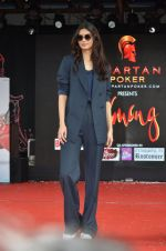 Diana Penty at NM college Umang fest in Mumbai on 14th Aug 2016 (89)_57b12b64b8bde.JPG