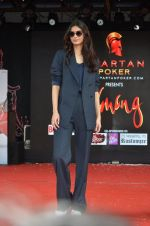 Diana Penty at NM college Umang fest in Mumbai on 14th Aug 2016 (90)_57b12b688ba8e.JPG