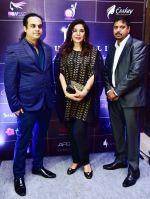 Zeenat Aman at Beautypolis Achievers Awards 2016 in Mumbai on 14th Aug 2016 (43)_57b1295327da8.JPG