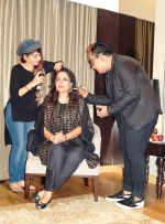 Zeenat Aman at Beautypolis Achievers Awards 2016 in Mumbai on 14th Aug 2016 (44)_57b1295991dd6.JPG
