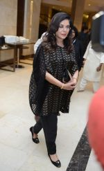 Zeenat Aman at Beautypolis Achievers Awards 2016 in Mumbai on 14th Aug 2016 (47)_57b129617e2df.JPG