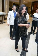 Zeenat Aman at Beautypolis Achievers Awards 2016 in Mumbai on 14th Aug 2016 (48)_57b129647c6ca.JPG