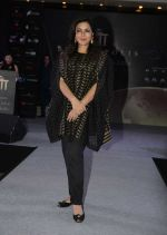 Zeenat Aman at Beautypolis Achievers Awards 2016 in Mumbai on 14th Aug 2016 (55)_57b12975a5195.JPG