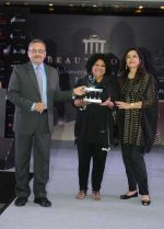 Zeenat Aman at Beautypolis Achievers Awards 2016 in Mumbai on 14th Aug 2016 (57)_57b1297e33d8b.JPG