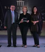 Zeenat Aman at Beautypolis Achievers Awards 2016 in Mumbai on 14th Aug 2016 (58)_57b1298280cdf.JPG