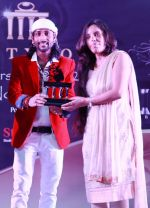 at Beautypolis Achievers Awards 2016 in Mumbai on 14th Aug 2016 (26)_57b12927c6a16.JPG