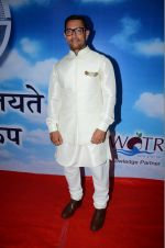 Aamir Khan at Satyamev Jayate Awards in Mumbai on 15th Aug 2016 (133)_57b2c3767758a.JPG