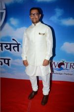 Aamir Khan at Satyamev Jayate Awards in Mumbai on 15th Aug 2016 (134)_57b2c37758985.JPG