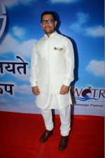 Aamir Khan at Satyamev Jayate Awards in Mumbai on 15th Aug 2016 (135)_57b2c3782912f.JPG