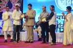 Aamir Khan at Satyamev Jayate Awards in Mumbai on 15th Aug 2016 (153)_57b2c382dc8e7.JPG