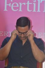 Aamir Khan launches Jaslok Fertility Tree on 15th Aug 2016 (38)_57b2b755c904e.JPG