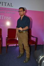 Aamir Khan launches Jaslok Fertility Tree on 15th Aug 2016 (62)_57b2b7608d317.JPG