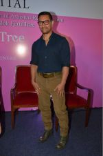 Aamir Khan launches Jaslok Fertility Tree on 15th Aug 2016 (67)_57b2b76399af0.JPG