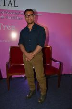 Aamir Khan launches Jaslok Fertility Tree on 15th Aug 2016 (70)_57b2b766d109e.JPG