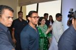 Aamir Khan launches Jaslok Fertility Tree on 15th Aug 2016 (8)_57b2b74df233e.JPG