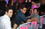 Aamir Khan, Kiran Rao, Tusshar Kapoor launches Jaslok Fertility Tree on 15th Aug 2016 (38)_57b2b7fe21e01.JPG