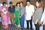 Aamir Khan, Kiran Rao, Farah Khan, Tusshar Kapoor launches Jaslok Fertility Tree on 15th Aug 2016
