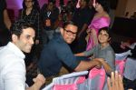 Aamir Khan, Kiran Rao, Tusshar Kapoor launches Jaslok Fertility Tree on 15th Aug 2016 (34)_57b2b773a50d3.JPG