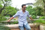 Akshay Kumar on Rustom success on 15th Aug 2016 (1)_57b2b717d176a.JPG
