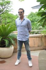 Akshay Kumar on Rustom success on 15th Aug 2016 (4)_57b2b71d285f6.JPG