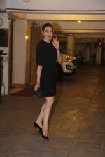 Karisma Kapoor at Saif Ali Khan_s bday Bash in Mumbai on 15th Aug 2016 (15)_57b2c1ba1610d.JPG