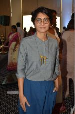 Kiran Rao launches Jaslok Fertility Tree on 15th Aug 2016 (87)_57b2b7be9a2d2.JPG