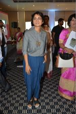 Kiran Rao launches Jaslok Fertility Tree on 15th Aug 2016 (88)_57b2b7c06d232.JPG