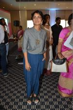 Kiran Rao launches Jaslok Fertility Tree on 15th Aug 2016