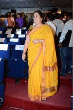 Reena Dutta at Satyamev Jayate Awards in Mumbai on 15th Aug 2016 (218)_57b2c271362b4.JPG