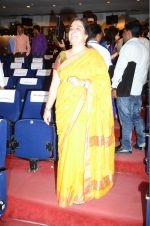 Reena Dutta at Satyamev Jayate Awards in Mumbai on 15th Aug 2016 (219)_57b2c2724c0a5.JPG