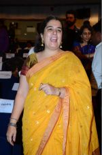 Reena Dutta at Satyamev Jayate Awards in Mumbai on 15th Aug 2016 (220)_57b2c27344421.JPG