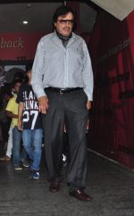 Sanjay Khan snapped at pvr on 15th Aug 2016 (6)_57b2b3345892f.JPG
