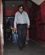Sanjay Khan snapped at pvr on 15th Aug 2016 (8)_57b2b33e3507c.JPG