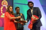 Santosham South India Film Awards 2016 on 15th Aug 2016 (43)_57b2bb4e872c7.JPG