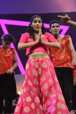 Santosham South India Film Awards 2016 on 15th Aug 2016 (45)_57b2bb519324e.JPG