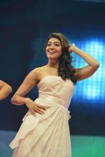Santosham South India Film Awards 2016 on 15th Aug 2016 (48)_57b2bb5e53d09.JPG
