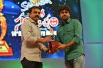 Santosham South India Film Awards 2016 on 15th Aug 2016 (50)_57b2bb6486cd7.JPG