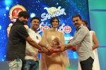 Santosham South India Film Awards 2016 on 15th Aug 2016 (51)_57b2bb6843707.JPG